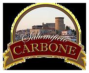 Salumificio Carbone